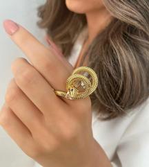 Prsten -novo-