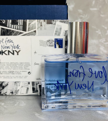 Donna-Karan/DKNY-Love-from-New-York-for-Men