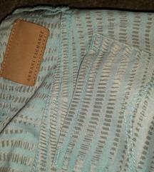 Original Armani pantalone