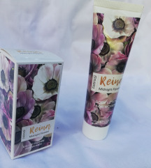 Farmasi Reina parfem + body lotion