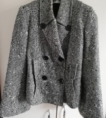Fervente kaputic/jaknica