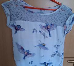 Majica bluza hm 152