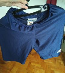Adidas sorc M Original