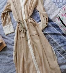 Nova wiya kosulja haljina