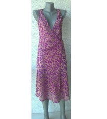 haljina za leto broj XS ROEGER