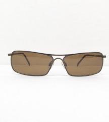 SCANDINAVIAN Eyewear mod.7502 9201 53e NOVO