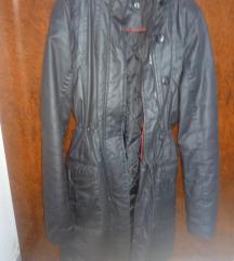 Zenska jakna M