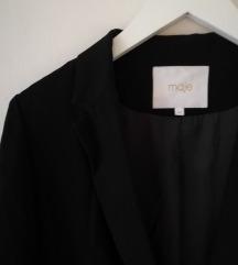 Crni sako Maje Paris