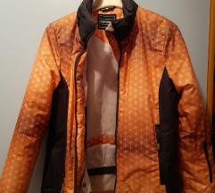 ICEPEAK zimska dečija jakna rasprodaja