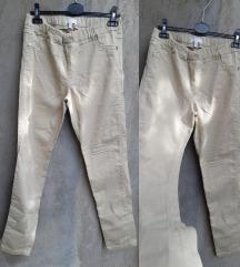 Vögele pantalone