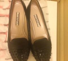 Ital.kozne cipele orig.38