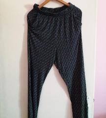 H & M pantalone L