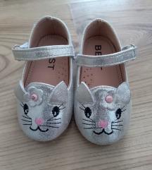 Cipelice za devojcice br.22