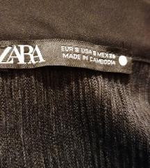 NOVA Zara tunika 400