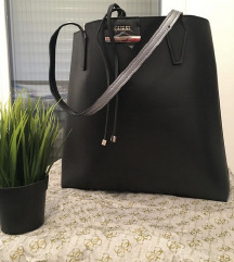 Guess torba duo color