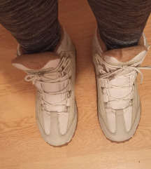 Nove zimske vodootporne cizme