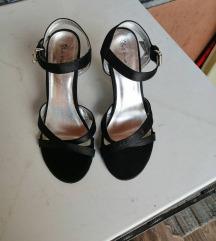 Zenske cipele br 39