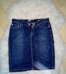 Suknja original 38-M