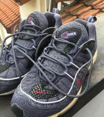 Nike original air max 98