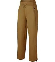 NIKE sportske pantalone M