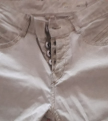 Edc pantalone tanke