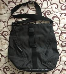 crna torba ADIDAS