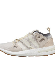 Adidas Arkyn Knit 39 1/3 NOVO sa etiketom!