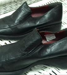 kozne  klasika cipele