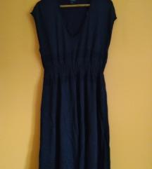 NOVO LINDEX haljina S/M