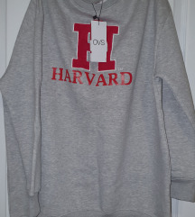 OVS duks Harvard