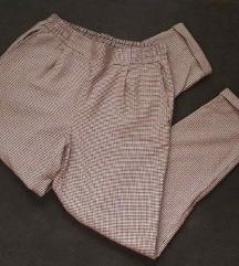 LCW pantalone