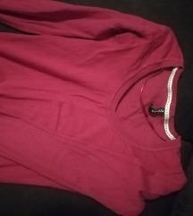 Bluza/Džemper