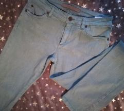 Superfine pantalone