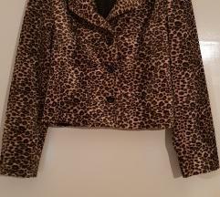 sako jaknica S