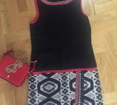 Nova Promod haljina