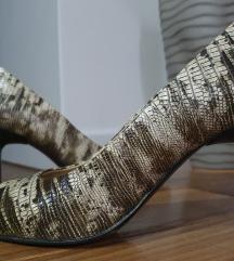 Lilu cipelice