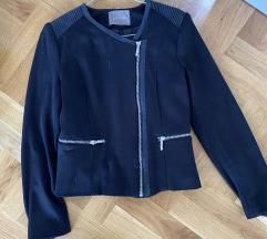 Orsay nova jaknica/sako