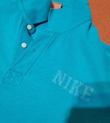 Original Nike muska majica