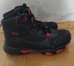 Rang zimske cipele