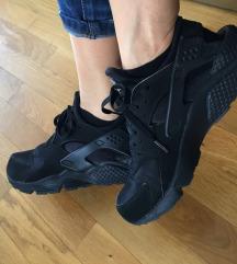 Novo!! Nike Huarache
