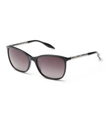 Naočare za sunce - original