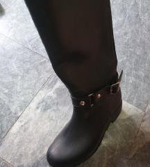 Gumene cizme 37