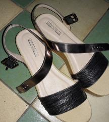 Opposite sandale vel 38 NOVO
