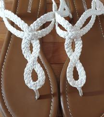 NOVO Graceland sandale