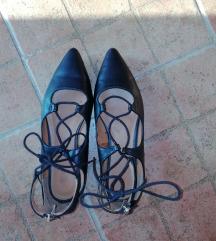 SNIZENJE #H&M cipelice#