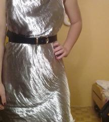Supré haljine NOVO!!!