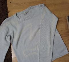 Puma original džemper