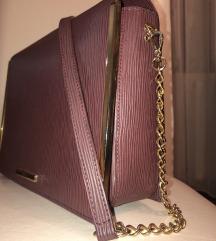Mona, kozna, torba, original