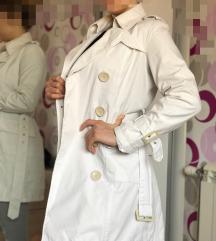 Beli mantil