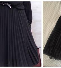 H&M suknja - SNIZENO